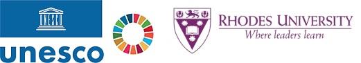 Sustainability Starts with Teachers Logo
